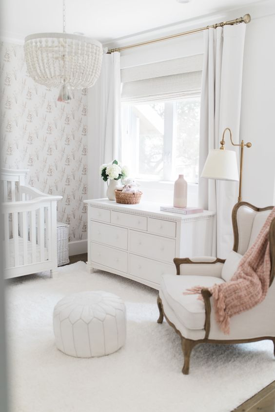 Psychological Significance of Nursery Colors-3