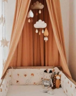 play tent canopy