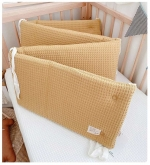 Soft-Cotton-Baby-Bed-Bumper-for-Crib