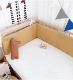 Soft-Cotton-Baby-Bed-Bumper-for-Crib-mustard