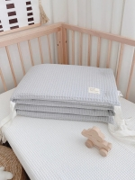 baby-bed-bumpers